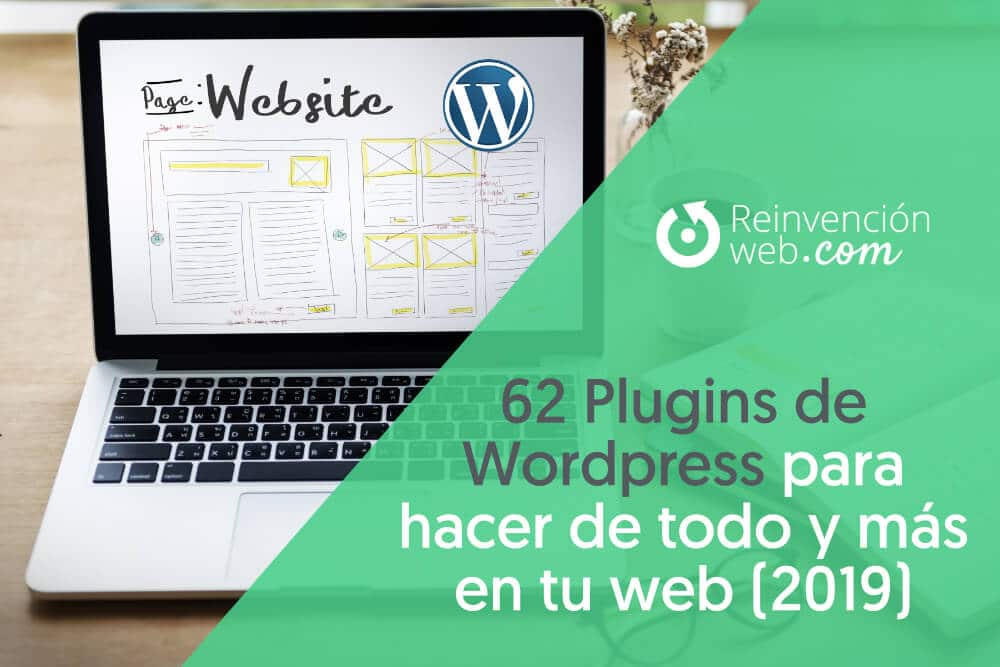 62-Listado-Plugins-de-Wordpress