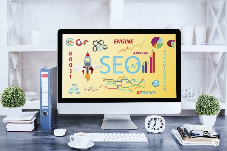 Tu Web con WordPress SEO