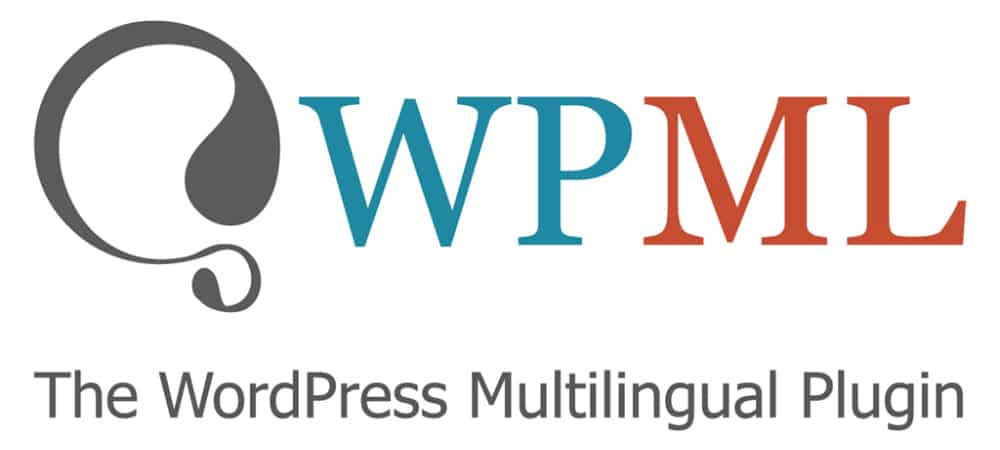 Plugins de WordPress - WPML-WordPress-Plugin